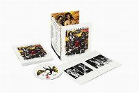 Cover Led Zeppelin - How The West Was Won [DVD]